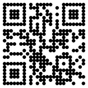 萊蕪網站制作中心二維碼